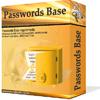 Passwords Base boxshot